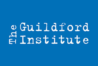 Guildford Institute Event Placeholder