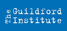 The Guildford Institute
