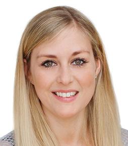 Vicky Pursey