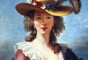 Women Artists in Focus - GI 19 608