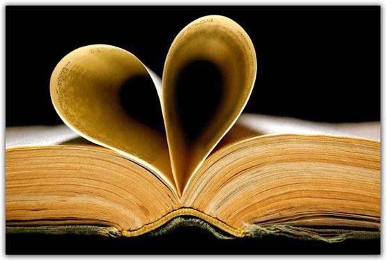 Love through the Poet's Eyes - GI 19 654