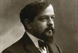 Debussy - Impressionism and Symbolism