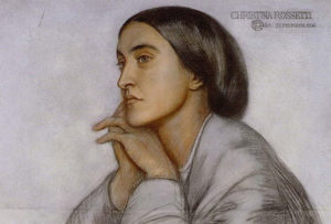 Christina Rossetti – Love, Gender and Religion