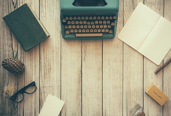 Creative Writing Workshop - GI 20 835