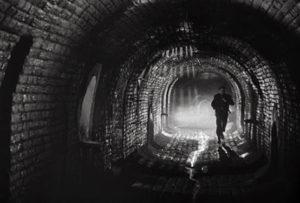 Film Noir - GI 20 856