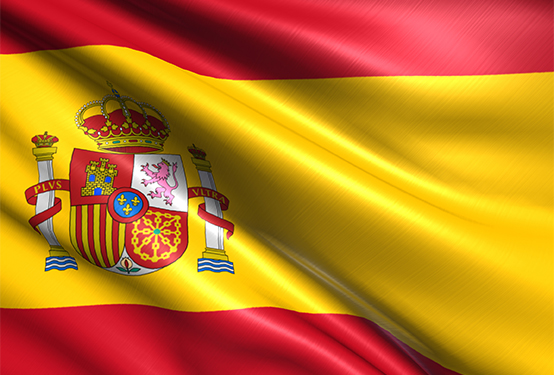 Spanish Intermediate – Term 2 -GI 20 868