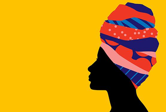 Girl, Woman, Other: A Modern Novel for Modern Times? - GI 20 875