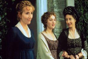 Piano Duets in Jane Austen's Sense and Sensibility & Emma: Links between Music & Romantic Encounters