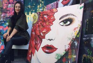 Alina ART